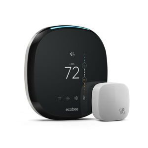 Ecobee 4 for Sale in Columbus, OH