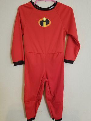 Incredible costume for Sale in Apopka, FL