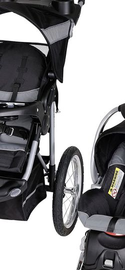 Stroller Car Seat Combo for Sale in Fresno,  CA