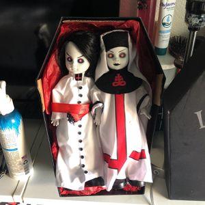 Living Dead Dolls for Sale in San Jose, CA