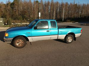 Ford for Sale in Tampa, FL