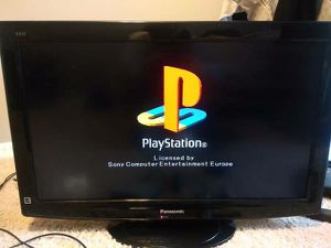 "Panasonic 32"" for Sale in OR, US"