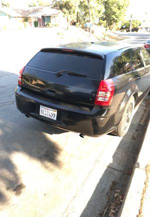 Dodge for Sale in Moreno Valley, CA