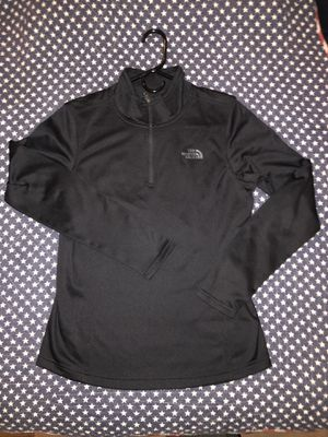 NORTH FACE (medium) 🖤 jacket Womens for Sale in Tacoma, WA