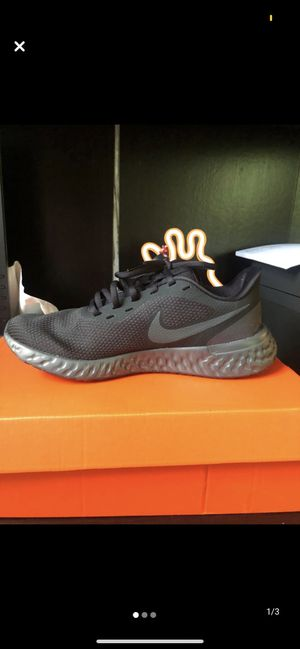 Women Nike Running Shoes for Sale in Silver Spring, MD