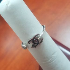 Free Size fashion Ring for Sale in San Jose, CA