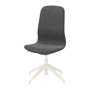 IKEA desk chair for Sale in MIDDLE CITY WEST, PA