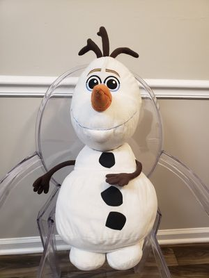Olaf for Sale in Charlotte, NC