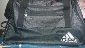 Duffle bag Adidas for Sale in Phoenix, AZ