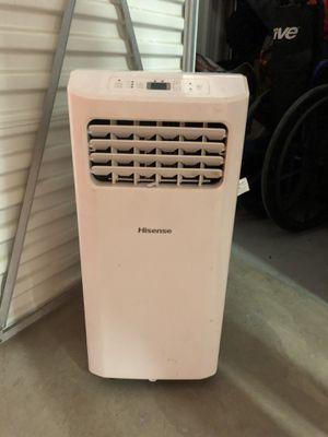 Portable air conditioner / AC unit for Sale in Phoenix, AZ