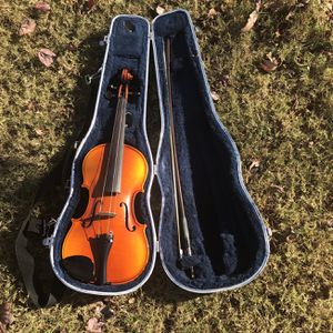 Violin for Sale in Conyers, GA