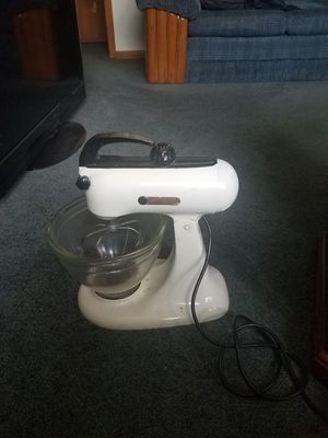 Kitchen aid for Sale in Sioux Falls, SD