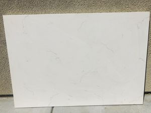 Brand new Counter top for Sale in South El Monte, CA