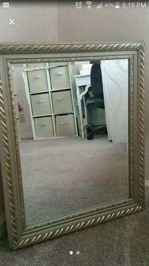 Wall Mirror for decor for Sale in Camden, DE