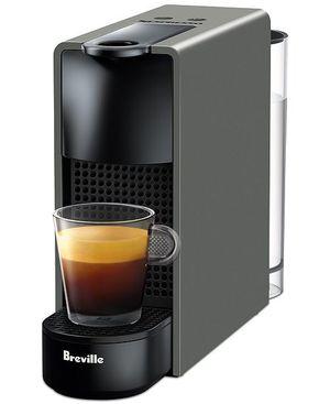 Nespresso essenza coffee machine maker for Sale in Frisco, TX