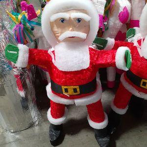 Pinata Santa Claus for Sale in La Mirada, CA