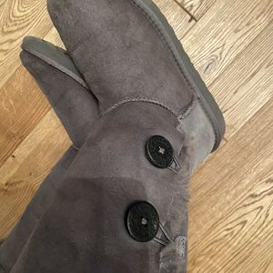 Ugg Boots Size 7 for Sale in Algona, WA