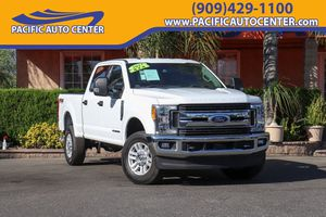 2017 Ford Super Duty F-250 SRW for Sale in Fontana, CA