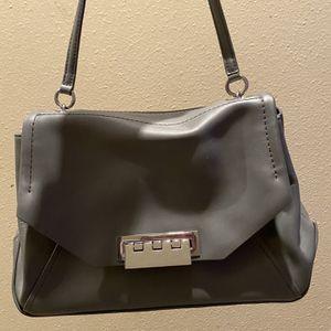 ZAC Posen Gray Purse for Sale in Clackamas, OR