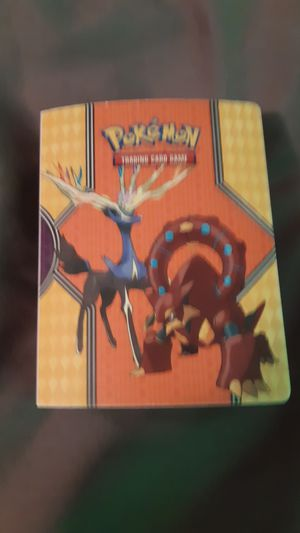 Rare pokemon cards for Sale in Frederick, MD