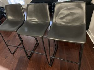Bar stool for Sale in Midway City, CA