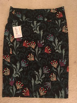 NWT Cassie skirt XL for Sale in Manassas Park, VA