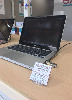 MacBook Pro for Sale in Franklin,  TN