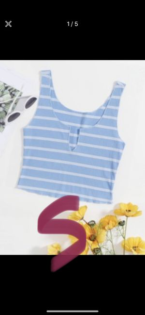 Fashion clothes for Sale in Palm Desert, CA