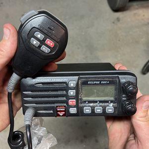 Marine Radio for Sale in Upland, CA