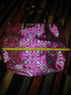Bags & wallet for Sale in Beaverton, OR