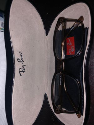 Ray-Ban Glasses for Sale in Los Angeles, CA