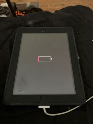 Apple IPad for Sale in Shaker Heights, OH