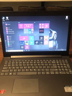 Lenovo Laptop for Sale in Vancouver,  WA