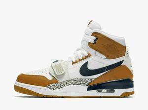 Nike Jordan Legacy 312-size 13-brand new in box for Sale in Tampa, FL