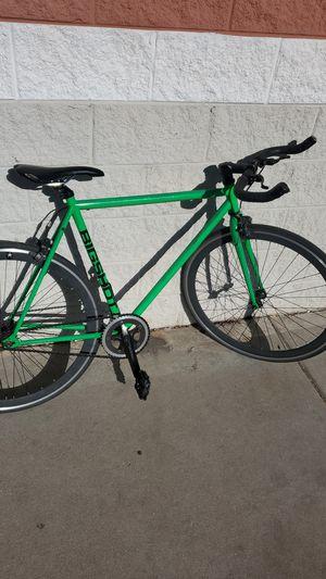 Fixie Road Bike for Sale in Littleton, CO