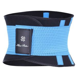 Go to dtevolution (Dot) net / Corset sweat waist trainer. for Sale in Cleveland, OH