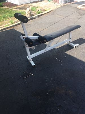 Weight Set!!!! for Sale in Indianapolis, IN
