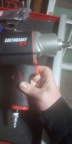 "New 1/2 "" Impact Earthquake XT for Sale in St. Louis,  MO"