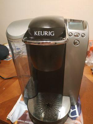 Keurig coffee maker for Sale in El Cajon, CA