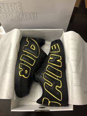 CPFM x Nike AF1 for Sale in Chicago, IL