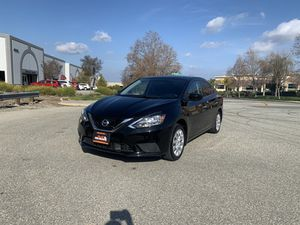 2019 Nissan Sentra for Sale in Temecula, CA
