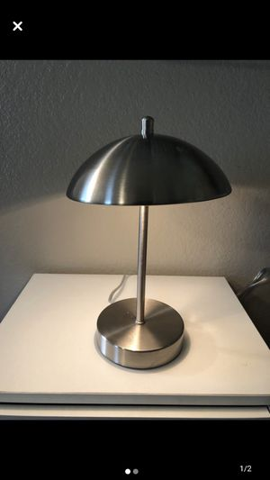 Desk lamp for Sale in Austin, TX