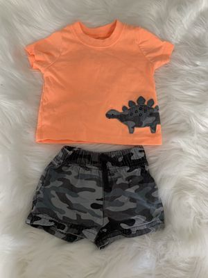 Baby 0-3 Months Outfit for Sale in Washington, DC