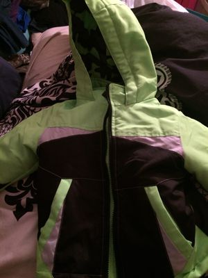 24 month boys jacket for Sale in Prattville, AL
