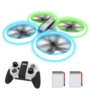 Q9s Drones for Kids for Sale in Chester, VA