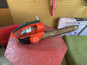 Homelite Chainsaw for Sale in Woodville, OH