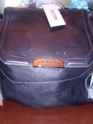 Ladies purse for Sale in Hillcrest Heights, MD
