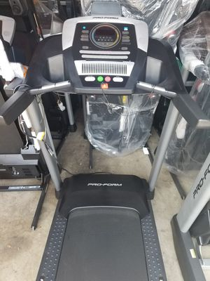 treadmill for Sale in Rialto, CA
