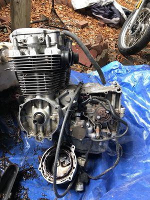 Honda CB 750 parts for Sale in Burke, VA