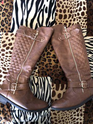 Size 7 Niña size 4 & 2 for Sale in El Paso, TX